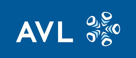 avl_kal_logo_sonderform1_4c