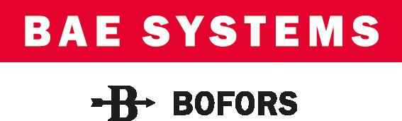 bofors_final_logo