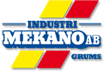 industri mekano