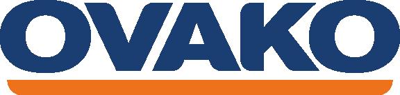 logo-eps-srgb