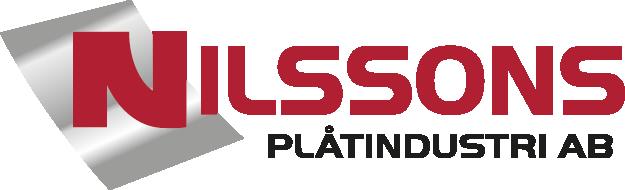 nilssons-plat_logo_vinrod