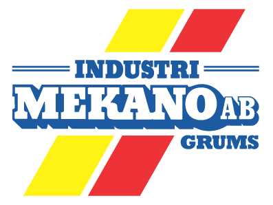 industri_mekano_logo_grums