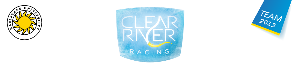 Clear River Racing