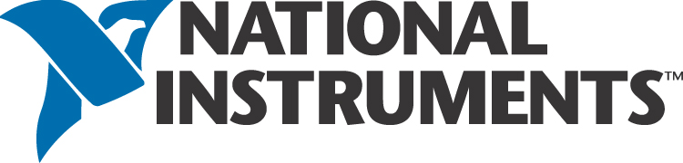 national-instruments-logo