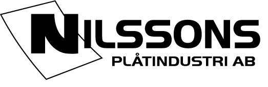 Nilssons plåtindustri