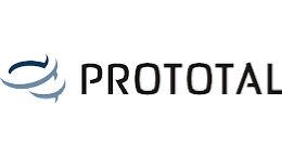 prototal