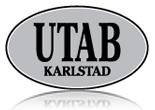 UTAB Karlstad